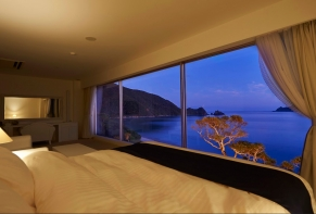 THE SCENE amami spa & resort / 鹿児島県 離島 19