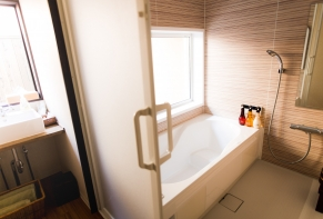 Kyoto Knot Vacation House / 京都府 京都駅周辺 7