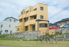 RIVER SIDE HOTEL SARARASO / 石川県 金沢・羽咋 20